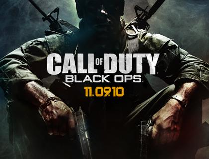 http://geekgame.files.wordpress.com/2010/08/cod_black_ops_logo.jpg